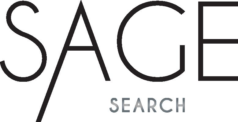 Sage Search