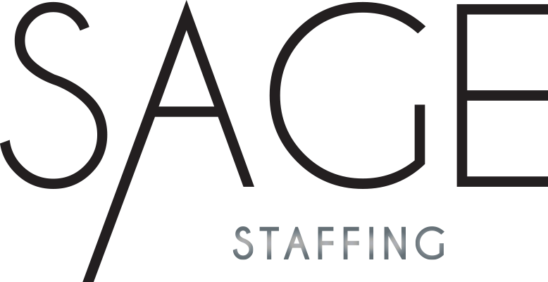 Sage Staffing